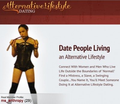 alternative-lifestyle-dates