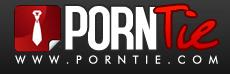 porn movies